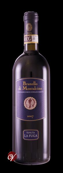 Brunello-di-Montalcino-DOCG-2007-La-Fuga