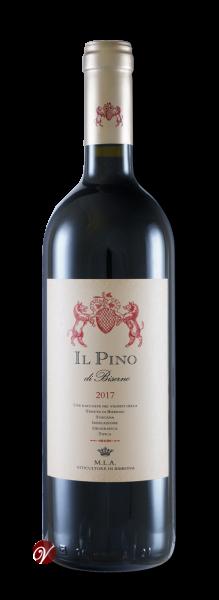 Il-Pino-di-Biserno-Toscana-Rosso-IGT-2017-Antinori-Antinori-