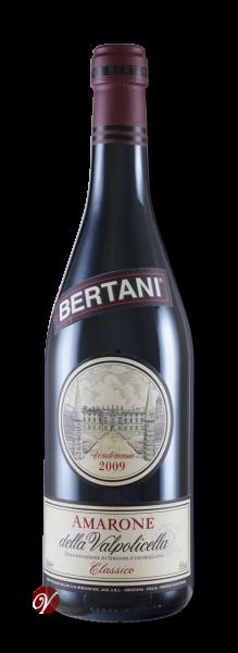 Amarone-della-Valpolicella-Classico-DOC-2009-Bertani