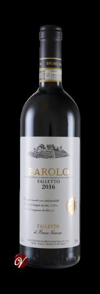 Barolo-DOCG-Falletto-2016-Giacosa-Giacosa-Bruno-1.png