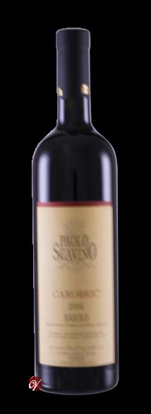 Barolo-DOCG-Carobric-2006-PScavino
