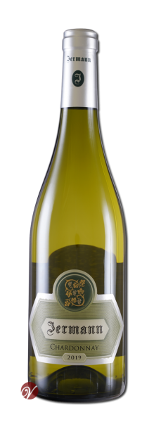 Chardonnay-Venezia-Giulia-IGT-2019-Jermann-1.png