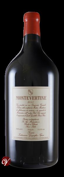 Montevertine-Rosso-Toscana-IGT-2015-3-L-Montevertine-1.png
