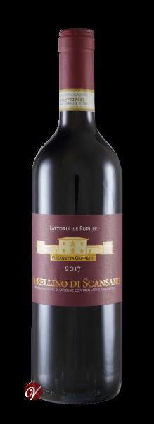 Morellino-di-Scansano-DOCG-2017-Le-Pupille