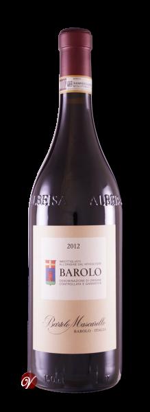 Barolo-DOCG-2012-15-L-BMascarello