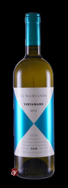 Vistamare-Bianco-Toscana-IGT-2015-Gaja
