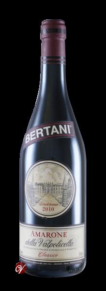 Amarone-della-Valpolicella-Classico-DOC-2010-Bertani-1.png