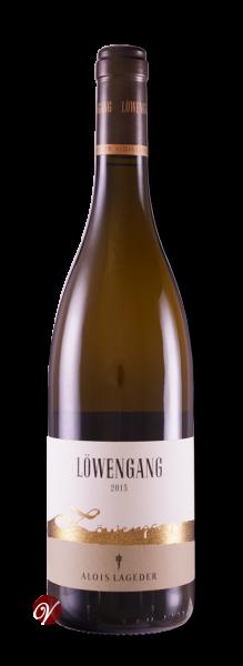 Loewengang-Chardonnay-DOC-2015-Lageder
