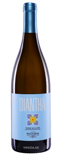 Diantha-Bianco-Terre-Sicilia-IGP-2020-Pellegrino