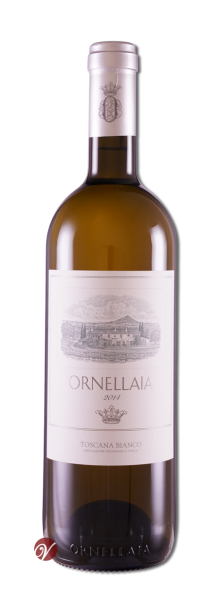 Toscana-Bianco-IGT-2013-Ornellaia