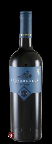 Borgonero-IGT-2015-Borgo-Scopeto