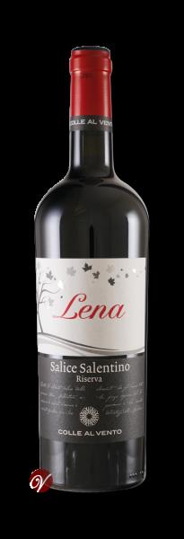 Salice-Salentino-Riserva-DOC-Lena-2017-Colle-al-Vento-1.png