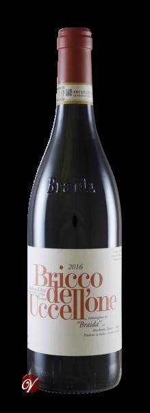 Barbera-dAsti-Bricco-dellUccellone-DOCG-2016-Braida-Giacomo-