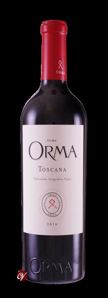 Orma-Toscana-Rosso-IGT-2016-Sette-Ponti