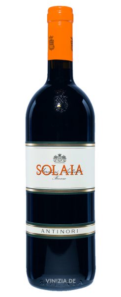 Solaia-Toscana-IGT-2017-Antinori-1.png