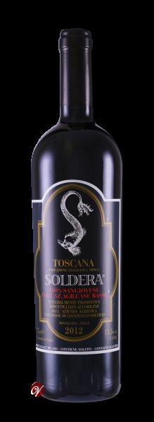 Sangiovese-IGT-2012-Soldera-Case-Basse
