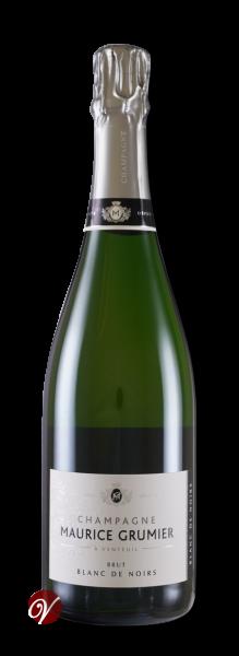 Champagne-Brut-Blanc-de-Noirs-Maurice-Grumier-1.png