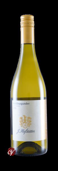 Weissburgunder-Suedtirol-DOC-2019-J-Hofstaetter-1.png