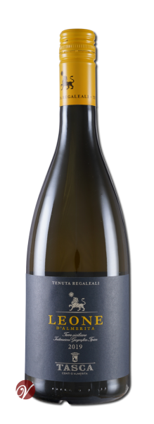 Regaleali-Leone-d-Almerita-IGT-2020-Tasca-Tasca-dAlmerita-1.