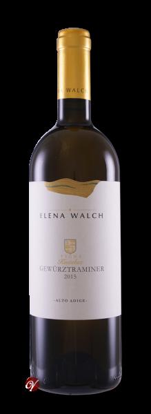 Gewuerztraminer-Vigna-Kastelaz-Alto-Adige-DOC-2015-Walch