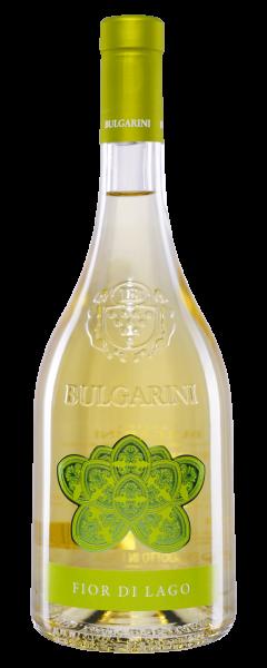 Fior-di-Lago-Vino-Bianco-2020-Bulgarini-Bruno-Bulgarini-1.pn