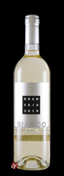 Brancaia-Il-Bianco-Toscana-IGT-2019-Casa-Brancaia-1.png