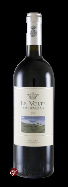 Le-Volte-Rosso-Toscana-IGT-2016-Ornellaia