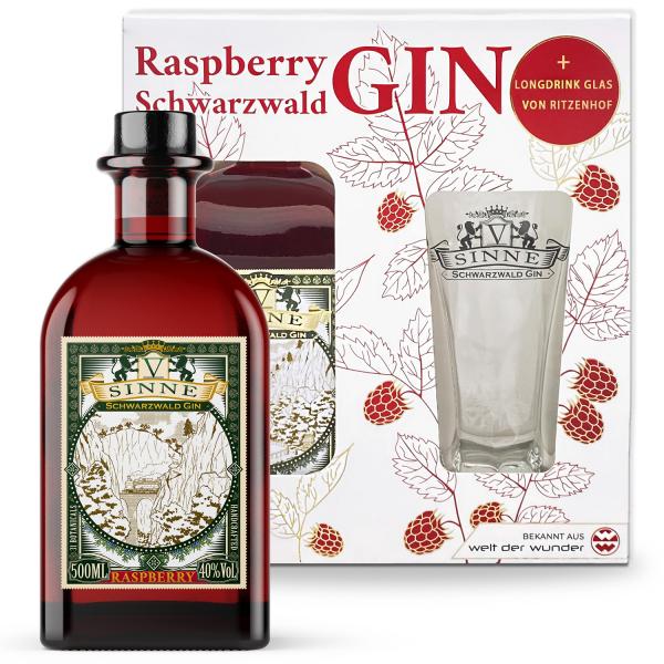 Raspberry-Gin-Geschenk-Set-mit-Longdrink-Glas-V-Sinne-1.png
