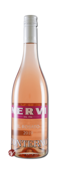 Il-Rosato-2019-Nervi-Conterno-Cantine-Nervi-1.png
