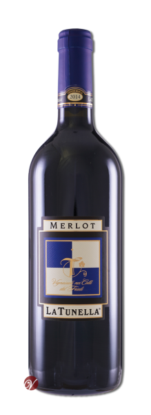 Merlot-Friuli-Colli-Orientali-DOC-2015-Tunella