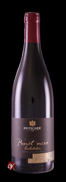 Pinot-Nero-Fuchsleiten-DOC-2017-Tenuta-Pfitscher-1.png