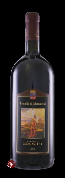 Brunello-di-Montalcino-DOCG-2011-15-L-Banfi