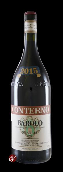 Barolo-Cascina-Francia-DOCG-2015-15-L-Conterno-Conterno-Giac