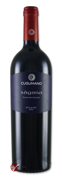 Sagana-Sicilia-IGT-2012-Cusumano