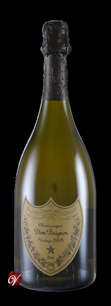 Dom-Perignon-Champagne-Brut-Vintage-2008