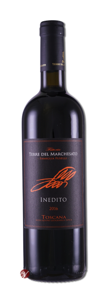 Inedito-Toscana-IGT-2016-Marchesato