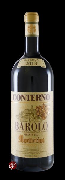 Barolo-Riserva-DOCG-Monfortino-2013-15-L-Conterno-Conterno-G