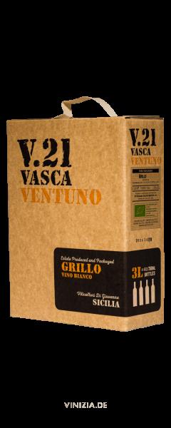 BIB-Grillo-Vasca-21-DOC-Sicilia-2020-3-L-Di-Giovanna-1.png