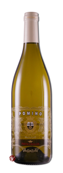 Pomino-Bianco-DOC-2017-Frescobaldi