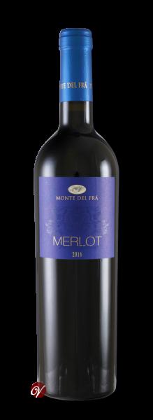 Merlot-Veronese-IGT-2017-Monte-del-Fra-1.png