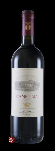 Ornellaia-Bolgheri-Rosso-Superiore-DOC-2017-1.png