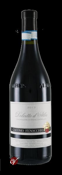 Dolcetto-dAlba-DOC-2013-Fenocchio