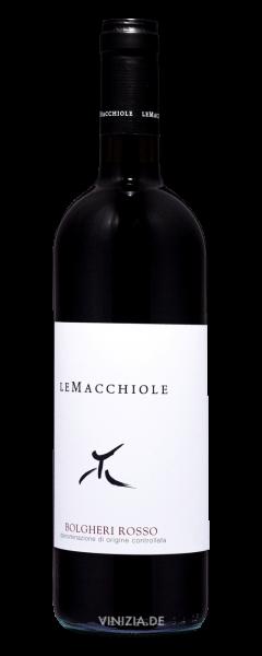 Bolgheri-Rosso-DOC-2019-Le-Macchiole-1.png