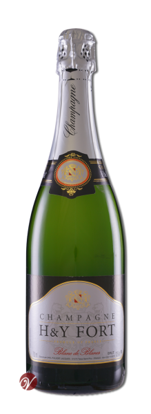 Champagne-Blanc-de-Blancs-Brut-HY-Fort