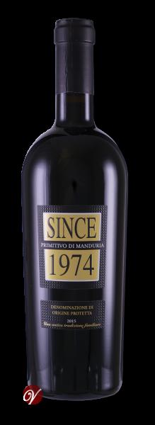 Primitivo-di-Manduria-Since-1974-DOP-2015-Emera