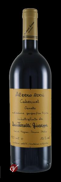 Alzero-Cabernet-IGP-2004-Quintarelli