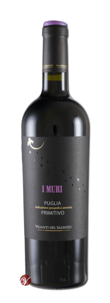 Primitivo-Puglia-I-Muri-IGP-2018-VignSalento-Vigneti-del-Sal