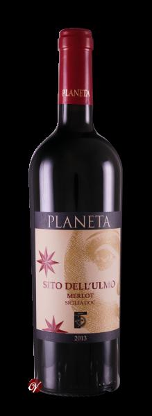 Merlot-Sito-dellUlmo-Sicilia-IGT-2013-Planeta