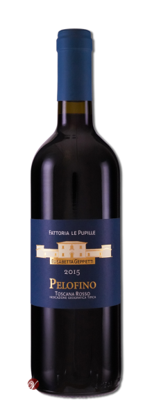 Pelofino-Maremma-Toscana-IGT-2015-Le-Pupille