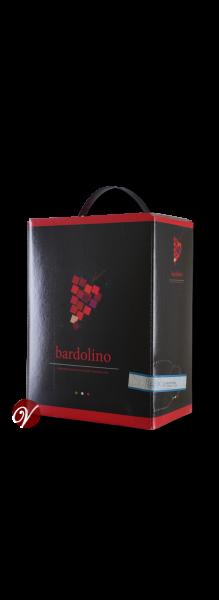 BIB-Bardolino-DOC-2019-3-Liter-Monte-del-Fra-1.png